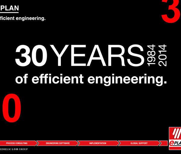 电气工程项目设计管理(EPLAN Electric P8) v1.9.5.3231