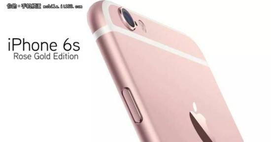 那些我们卖掉的二手iPhone到底去哪了 吓你一跳