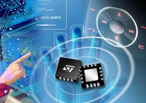 西门子PLC与NPN(源型)和PNP(漏型)传感器的接线说明