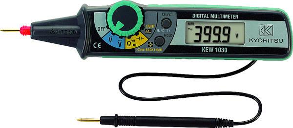 资深电气工程师整理-导线电缆计算必备常识