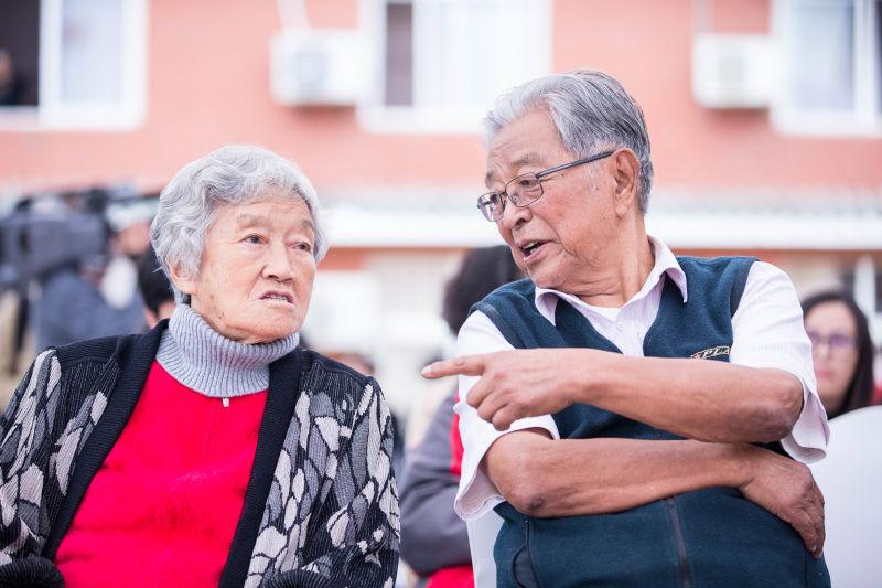 3个成人就有1个高血压!每个人都该知道的高血压常识
