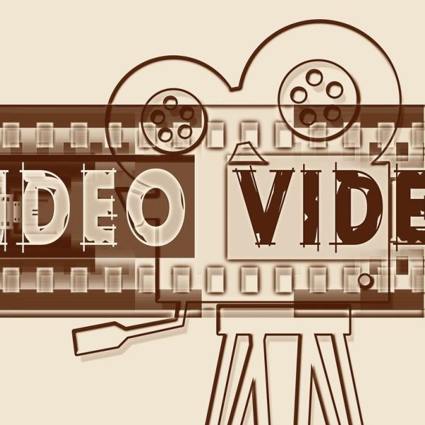 13个youtube学英语的频道和网站