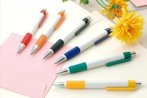 【涨知识】圆珠笔的工作原理 用的明明白白