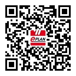 qrcode_for_gh_621ace5e23c2_258