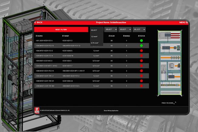 Eplan Smart Wiring 软件下载