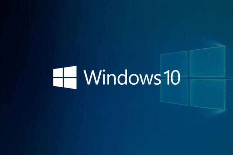微软发布更新补丁EPLAN授权正常使用