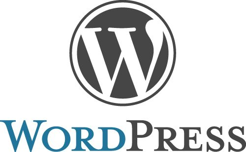 wordpress 注册验证码不显示的解决方法