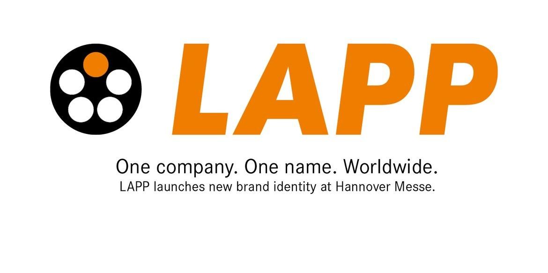 缆普LAPP EPLAN 部件EDZ文件