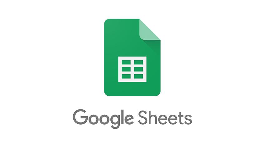 利用谷歌表格Goole sheet在线一键翻译EPLAN字典