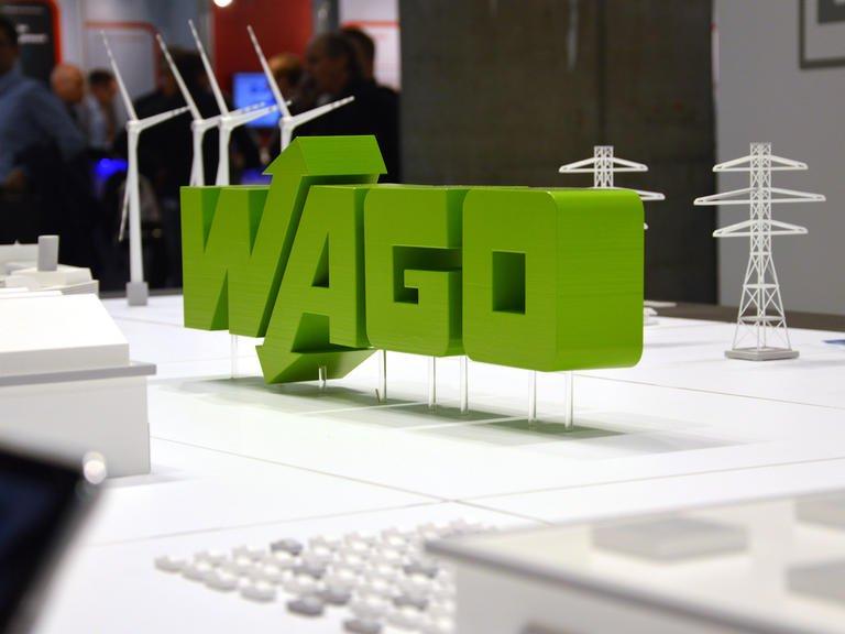 WAGO万可EPLAN部件EDZ文件下载