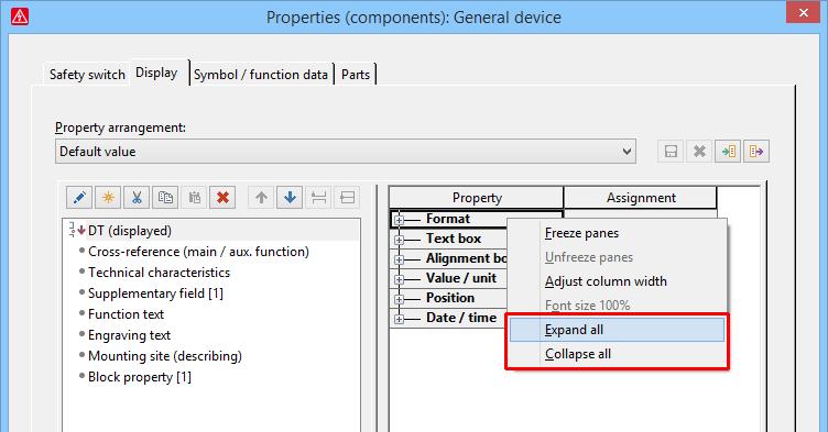 EPLAN 2.9 将增加的这些新功能值得期待