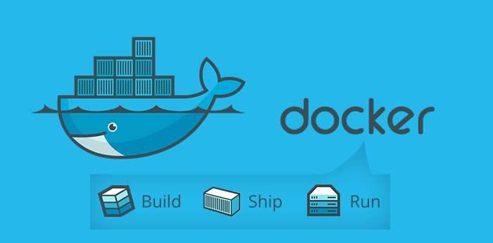 教你给docker加入阿里云镜像加速器,让你的docker快速拉取