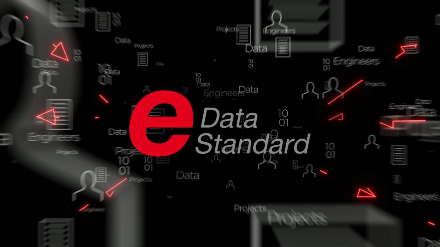 EPLAN Data Standard EPLAN 部件数据创建规范手册